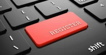 nmims-distance-learning-re-registration