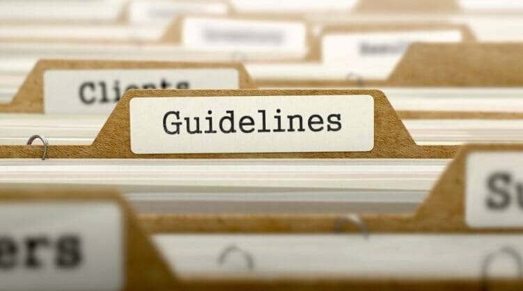 nmims assignments guidelines