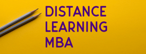 nmims executive mba learning education