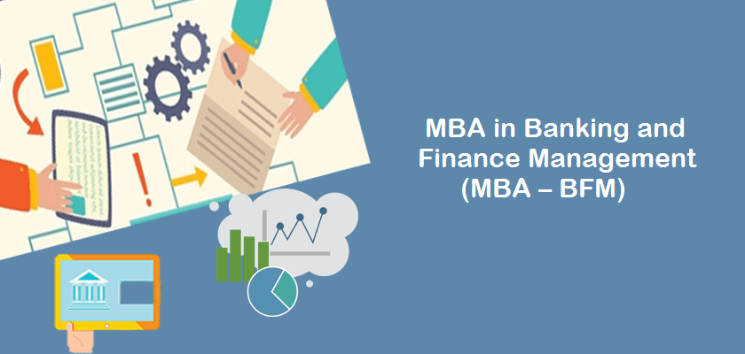 nmims distance mba banking and finance management